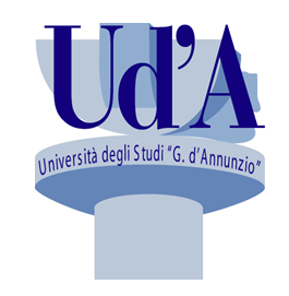 University G. d'Annunzio of Chieti-Pescara